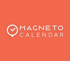 Magneto for groups